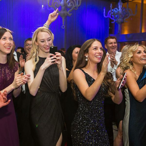 Sparkle Ball 2019 – Get your Ticket Today!